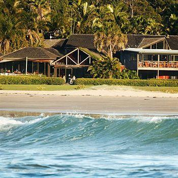 - BreakFree Aanuka Beach Resort