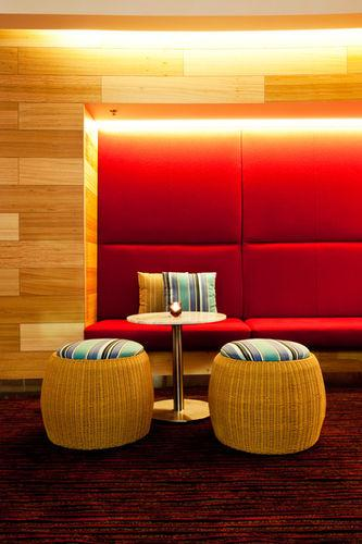 Choice1 - Rydges Cronulla