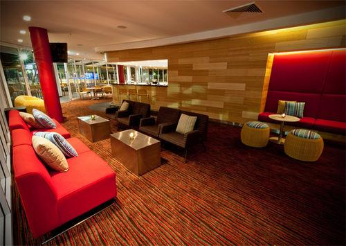Choice2 - Rydges Cronulla