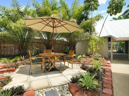 Choice1 - Travelodge Mirambeena Resort Darwin