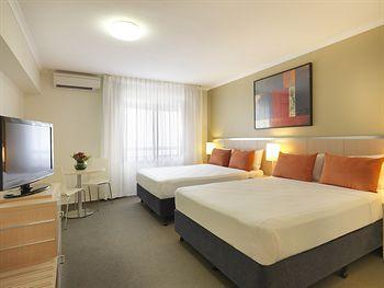Exterior - Travelodge Mirambeena Resort Darwin