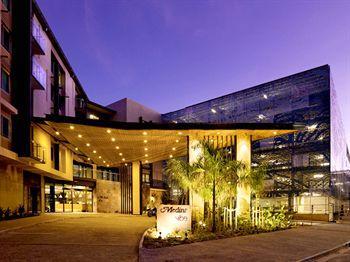 Exterior - Adina Apartment Hotel Darwin Waterfront