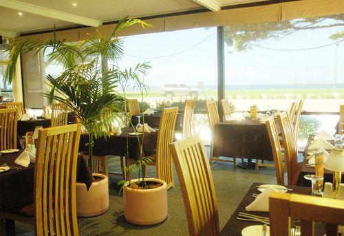 Choice2 - Best Western Hospitality Inn Esperance