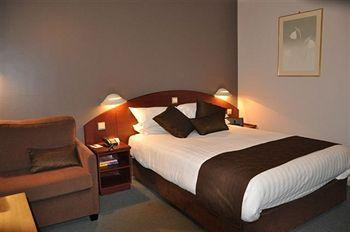 Exterior - Best Western Hospitality Inn Esperance