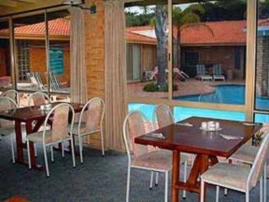 Choice2 - Comfort Inn Bay Of Isles