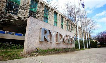 - Rydges Capital Hill