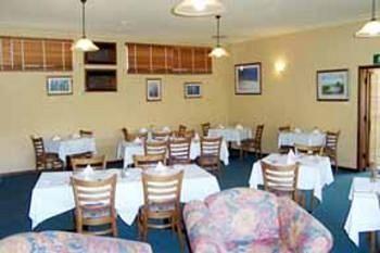 - Comfort Inn Foster