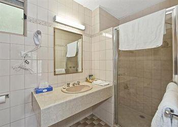 - Comfort Inn Bay City