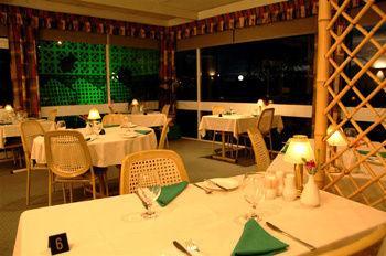 Choice1 - Best Western Hospitality Inn Geraldton