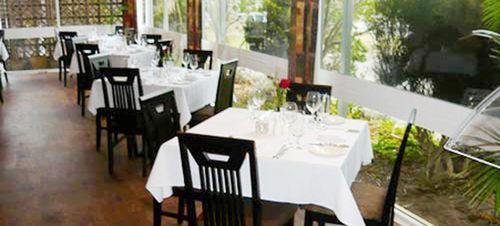 Choice2 - Best Western Hospitality Inn Geraldton