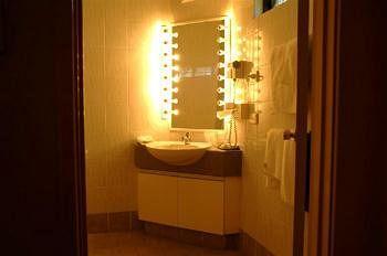 - Best Western Hospitality Inn Geraldton