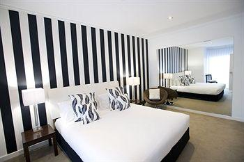 - Mercure Resort Gerringong by the Sea