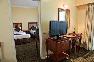 - Quality Inn Grafton