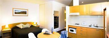 - Wilpena Pound Resort