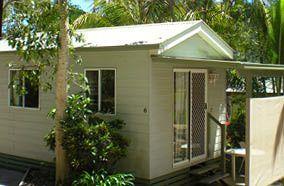 - Kipara Tropical Rainforest Retreat