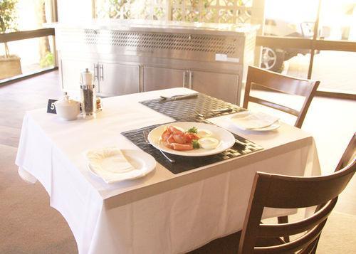 Choice1 - Best Western Hospitality Inn Kalgoorlie