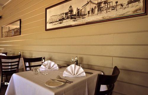 Choice2 - Best Western Hospitality Inn Kalgoorlie