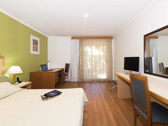 Guestroom - IBIS STYLES KUNUNURRA