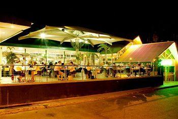 Exterior - Kununurra Country Club Resort