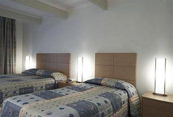 - Quality Resort Siesta