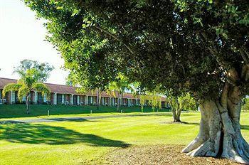 - Best Western Lakeside Lodge Motel