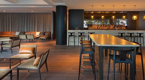 Choice2 - Sheraton Mirage Resort & Spa Gold Coast