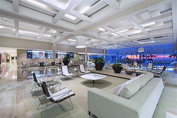 - Sheraton Mirage Resort & Spa Gold Coast