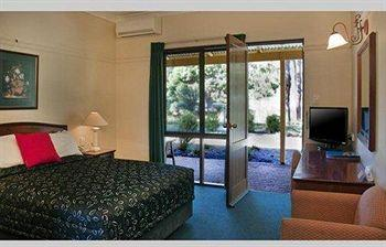 - Quality Inn Margaret River