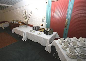 - Econo Lodge Limestone Coast