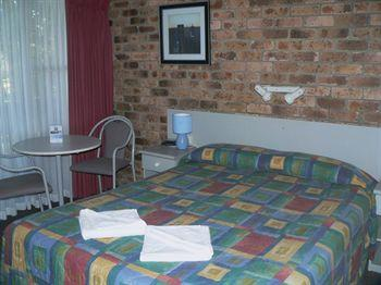 - Port Stephens Motor Lodge
