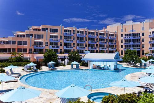 Exterior - Sheraton Noosa Resort & Spa