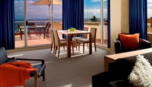 Guestroom - Sheraton Noosa Resort & Spa