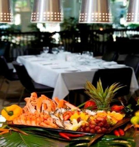 Choice2 - Sheraton Noosa Resort & Spa