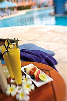- Sheraton Noosa Resort & Spa