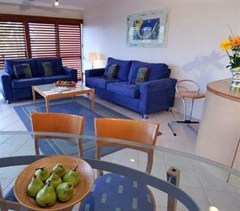 - Offshore Noosa Resort