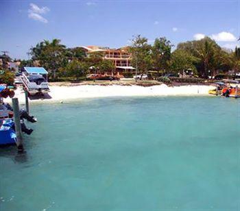 Exterior - Offshore Noosa Resort