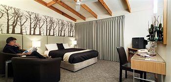 - Karri Valley Resort
