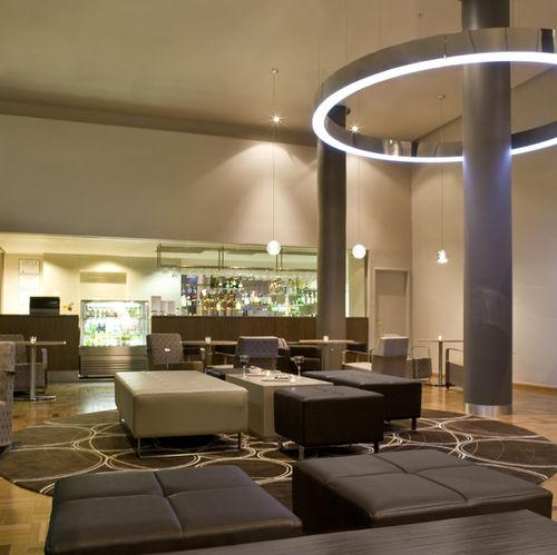 Choice1 - Four Points By Sheraton Perth