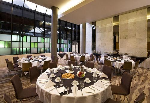 Choice2 - Four Points By Sheraton Perth