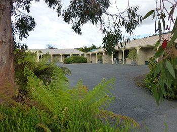 - Port Arthur Villas