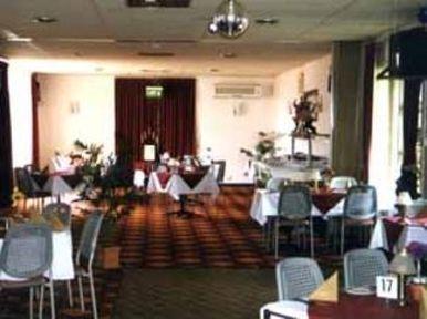 Choice1 - Comfort Inn Augusta Westside