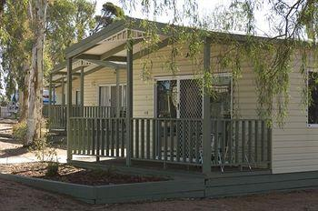 - Port Augusta BIG4 Holiday Park