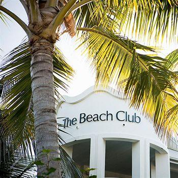 - Peppers Beach Club