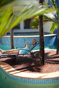 - Regal Port Douglas