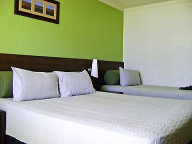 Guestroom - IBIS STYLES PORT HEDLAND