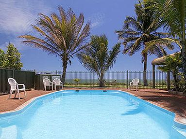 Recreation - IBIS STYLES PORT HEDLAND