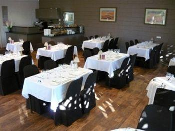 - Hospitality Inn Port Hedland