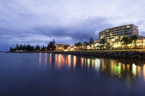Exterior - Rydges Port Macquarie