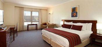 - Rydges Port Macquarie