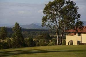 - Chateau Elan Hunter Valley